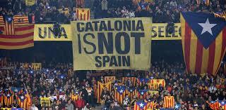 Spania: Primarii catalani vor referendum privind secesiunea