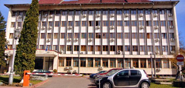 """""""CARTEA NEAGRĂ"""" A GUVERNARII PSD-PMP-ALDE LA NEAMT"""