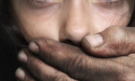Un dement și-a violat, în mod repetat, fiica de 14 ani
