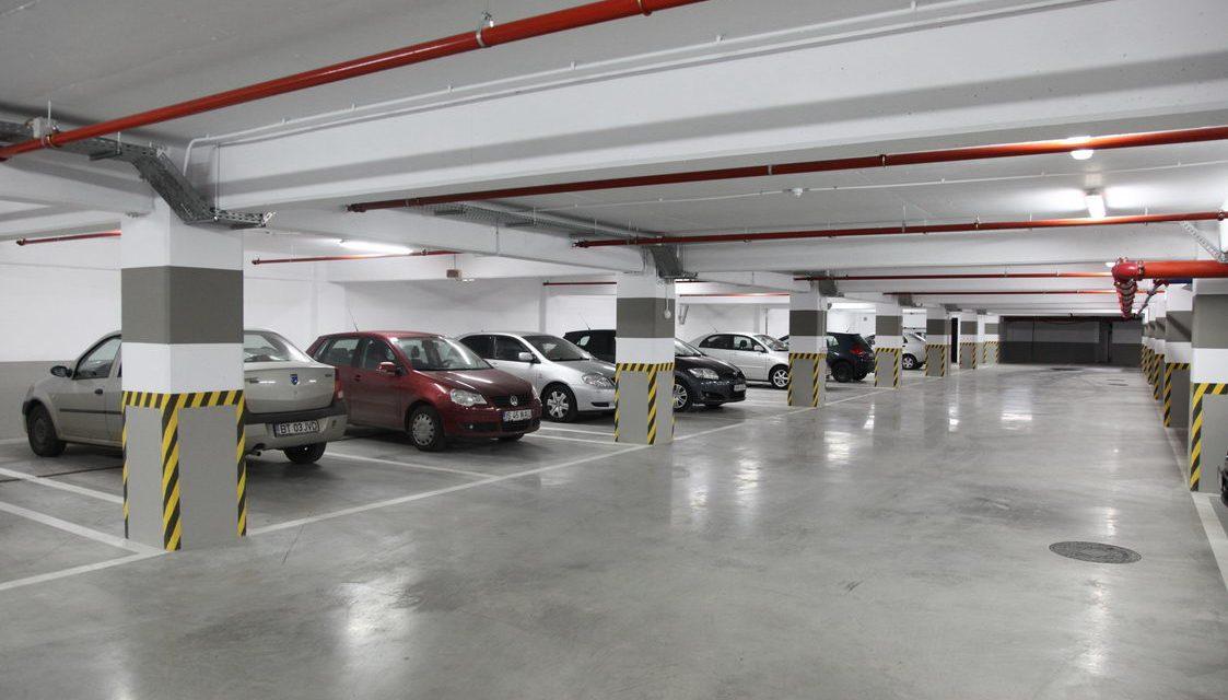 Dețineți o mașină cu instalație de gaz? Statul pregătește mai multe amenzi