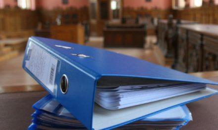 De azi, actele adiționale la contractele de muncă trebuie încheiate înainte să-și producă efectele