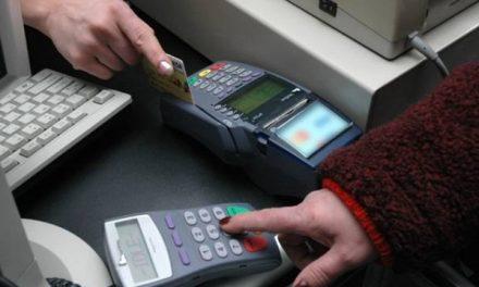 Poșta Română introduce plata cu cardul