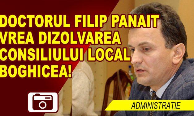 PATRU SUTE DE PACIENȚI, RĂMAȘI, LA SLOBOZIA-BOGHICEA, FĂRĂ CABINET MEDICAL