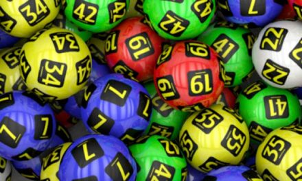 Loteria Română: A fost câștigat premiul de categoria I la Loto 6/49, în valoare de peste 2,6 milioane euro