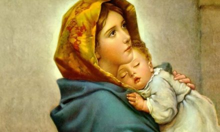 Cele mai îndrăgite tradiții care aduc norocul de Sfântă Măria Mică