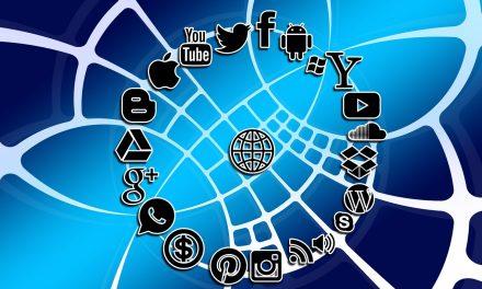 Internetul mobil, cursele low-cost și democratizarea distracției