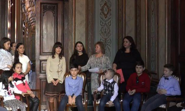 Marin Sorescu, 21 de ani de la trecerea in nefiinta