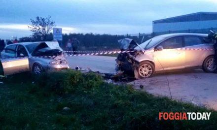 Un nemţean moare la numai 44 de ani într-un tragic accident pe Strada Provincială 80 din Foggia, Italia