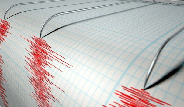 Încă un cutremur a avut loc în România! Unde s-a produs și ce magnitudine a avut?