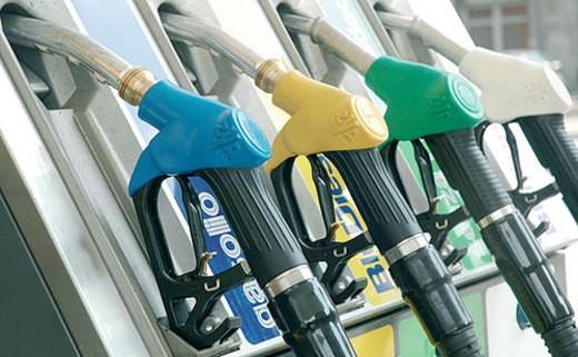 A început greva carburanţilor în România
