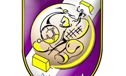 Club Sportiv Municipal Roman scoate la concurs posturi pe perioadă nedeterminată