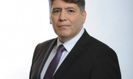 Raport de activitate a Deputatului Dan Laurențiu Leoreanu, pentru prima sesiune parlamentară din acest an