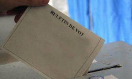 ÎNTREBAREA DE PE BULETINELE DE VOT DE LA REFERENDUMUL DE PE 7 NOIEMBRIE LASĂ LOC DE INTERPRETĂRI