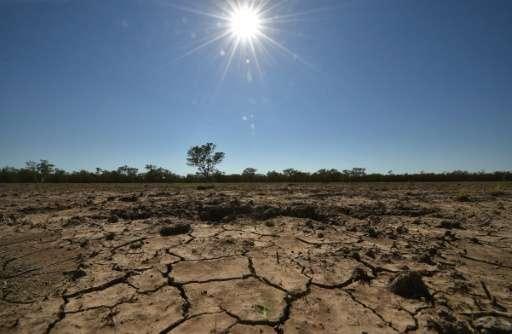 Primele estimări ale meteorologilor- Ne așteaptă o iarnă lungă. Fenomene extreme sunt așteptate în luna martie