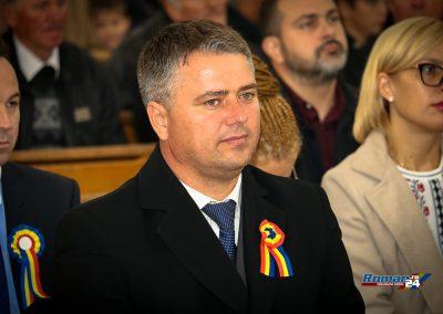 COMUNA TAMASENI-91