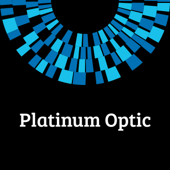 Platinum Optik