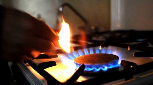 Mâine, 19 martie, începând cu ora 08.00 se întrerupe gazul pe mai multe străzi din Roman. Vezi aici lista străzilor