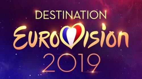 """Eșecul de la Eurovision atrage acuzele deputaților: """"Conducerea TVR trebuie să plece!"""""""