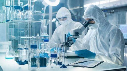 Situația și numărul persoanelor infectate cu covid-19 astăzi 30 martie ora 13.00