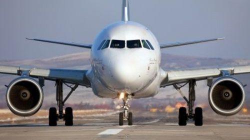 Din 16 iulie, românii vor putea zbura cu TAROM către Constanţa, din Timișoara, Cluj și Oradea