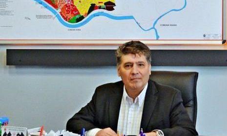Aseară, în PNL s-a decis ca actualul deputat – Laurențiu Dan Leoreanu – să fie candidatul partidului la Primăria municipiului Roman