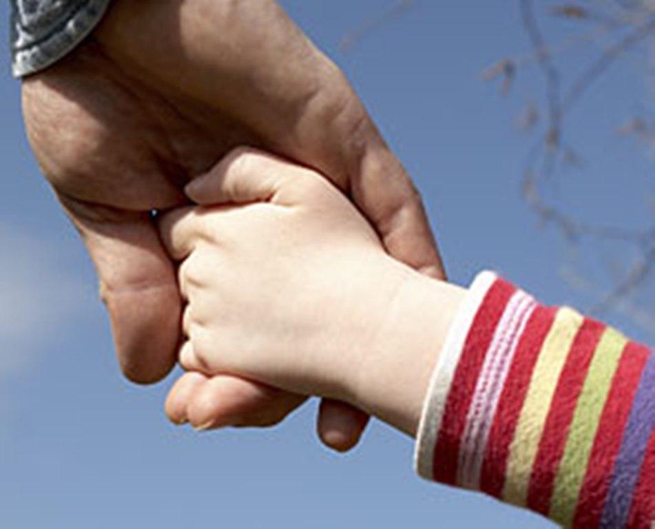 Artrita la mana la copil