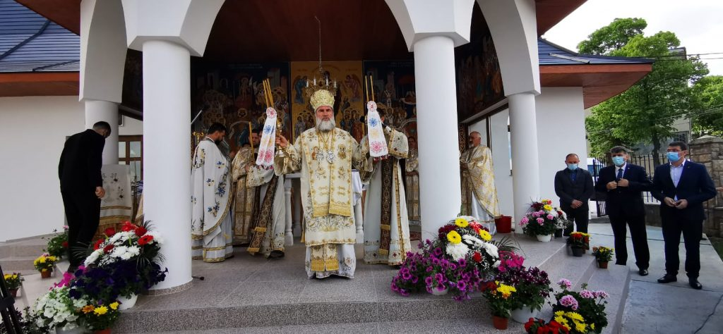 hram biserica constantin si elena