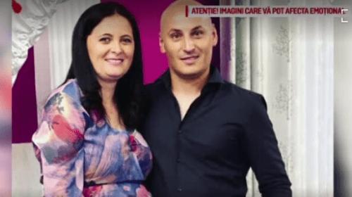 Tragedie pentru o familie din Neamț, mama și pruncul ei abia născut și-au pierdut viața de la infecția cu coronavirus